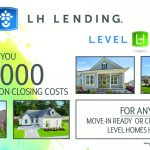 Save on closing costs