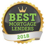 Best Mortgage Lenders 2018 Ranked by Ask a Lender
