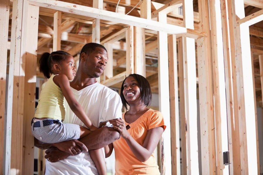 construction loans