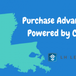 purchase advantage