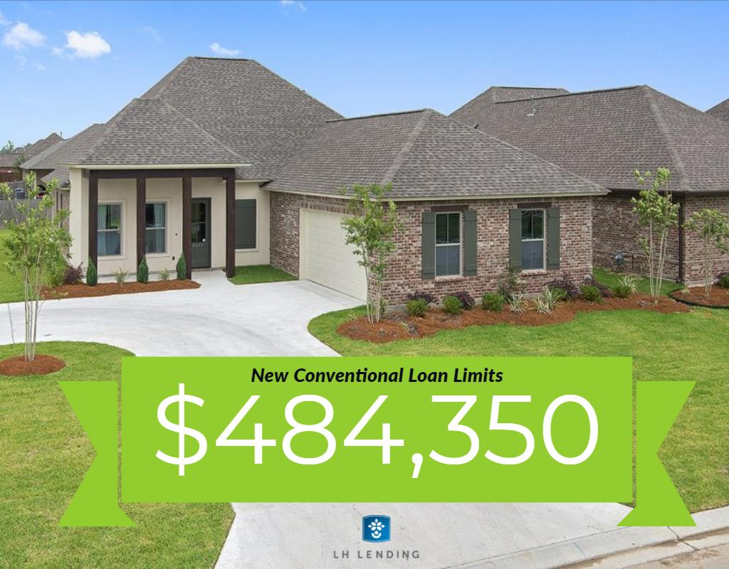 lh lending loan limits (1)